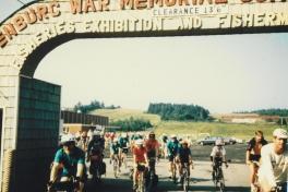ACBR-1988-Lunenburg-0006