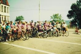 ACBR-1988-Lunenburg-0008