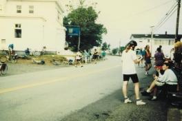 ACBR-1988-Lunenburg-0012