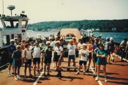 ACBR-1988-Lunenburg-0013