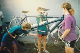 ACBR-1988-Lunenburg-0015