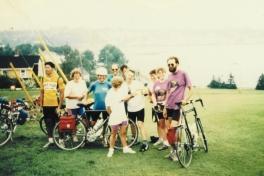 ACBR-1988-Lunenburg-0016
