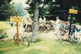 ACBR-1988-Lunenburg-0018