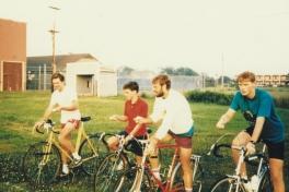 ACBR-1988-Lunenburg-0023