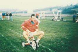 ACBR-1988-Lunenburg-0024