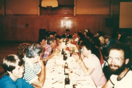 ACBR-1988-Lunenburg-0025