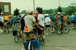 ACBR-1989-Trenton-0001