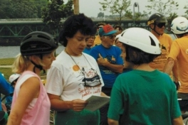 ACBR-1989-Trenton-0003