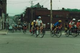 ACBR-1989-Trenton-0004