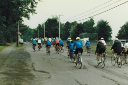 ACBR-1989-Trenton-0006