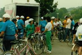 ACBR-1989-Trenton-0007