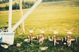 ACBR-1990-Wolfville-0011