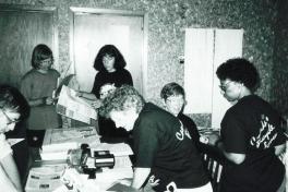 ACBR-1991-Riverport-0004