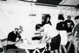 ACBR-1991-Riverport-0010
