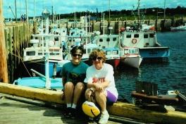 ACBR-1993-Yarmouth-0012