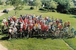 ACBR-1994-Bridgetown-0001