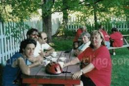 ACBR-1994-Bridgetown-0002