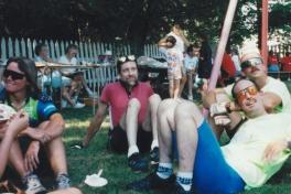 ACBR-1994-Bridgetown-0003