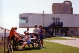 ACBR-1994-Bridgetown-0005