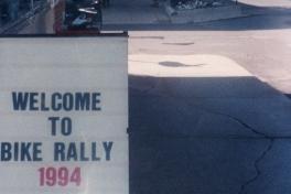 ACBR-1994-Bridgetown-0011