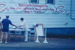 ACBR-1995-Tatamagouche-0007