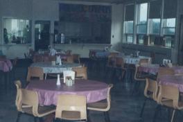 ACBR-1995-Tatamagouche-0011