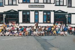 ACBR-1997-Lunenburg-0002