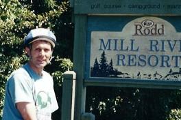 ACBR-1998-Mill-River-0005