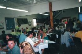 ACBR-1999-St-George-0009