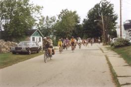 ACBR-2002-Bridgetown-0002