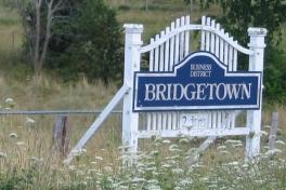 ACBR-2002-Bridgetown-0005