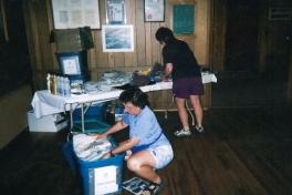 ACBR-2002-Bridgetown-0021