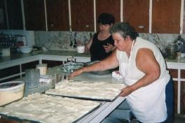 ACBR-2002-Bridgetown-0022