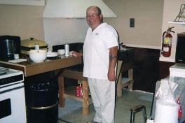 ACBR-2002-Bridgetown-0023