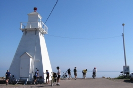Bay-of-Fundy-Tour-2008-ACC-0005
