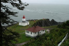Bay-of-Fundy-Tour-2008-ACC-0008