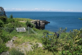 Bay-of-Fundy-Tour-2008-ACC-0014