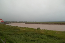 Bay-of-Fundy-Tour-2011-ACC-0010