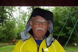 Bay-of-Fundy-Tour-2011-ACC-0049