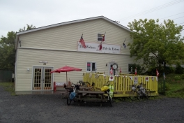 Bay-of-Fundy-Tour-2011-ACC-0050
