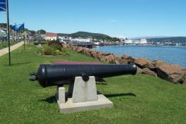 Bay-of-Fundy-Tour-2011-ACC-0074