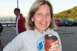 Bay-of-Fundy-Tour-2011-ACC-0087