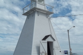 Bay-of-Fundy-Tour-2013-ACC-0009