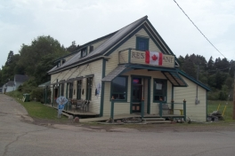 Bay-of-Fundy-Tour-2013-ACC-0010