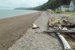 Bay-of-Fundy-Tour-2013-ACC-0014