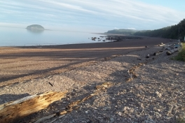 Bay-of-Fundy-Tour-2013-ACC-0017
