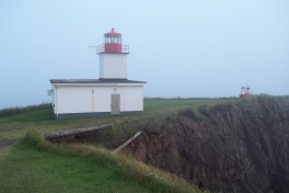 Bay-of-Fundy-Tour-2013-ACC-0022
