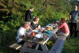 Bay-of-Fundy-Tour-2013-ACC-0053