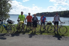 Bay-of-Fundy-Bicycle-Tour-2018-ACC-0018