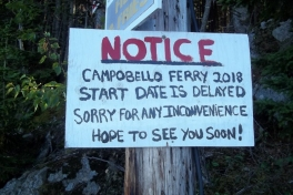 Bay-of-Fundy-Bicycle-Tour-2018-ACC-0028